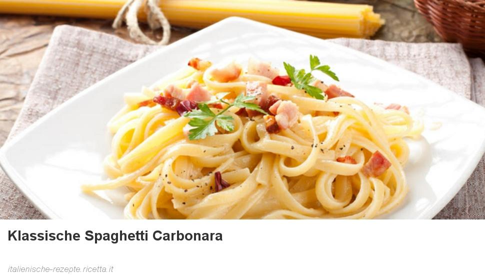 Feed Ads by FeedBlitz